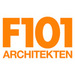 F101 Architekten