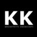 KK architetti associati