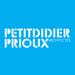 Logo_carré_ppx_bleu_thumb
