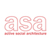 Asa_square_simple_thumb