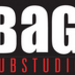 bag_substudio