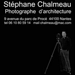 Stéphane Chalmeau