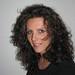 Alessia Marcolongo