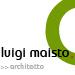 Luigi Maisto