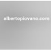 Alberto Piovano