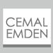 Cemal Emden