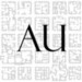 Studio di Architettura AU