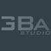 GBA Studio - Gianluca Brini architetto