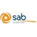 SAB_gruppo esc