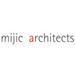 mijic architects