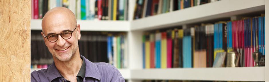 Fernando Alda - www.fernandoalda.com