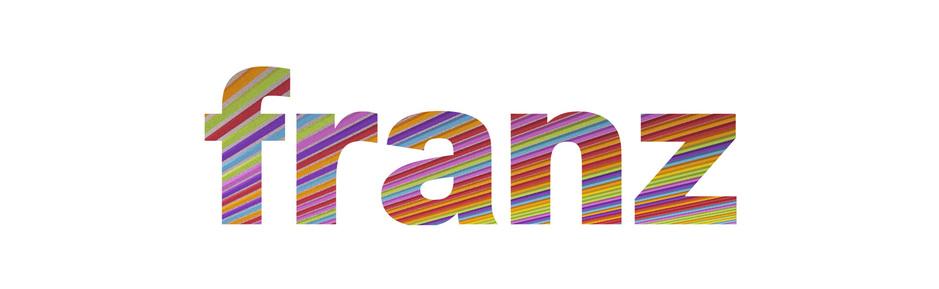 Franz ZT GmbH