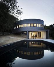 360º House