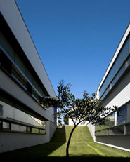 Barreiro College of Technology