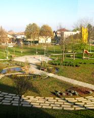 Piccolo Parco