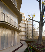 Herold Social Housing