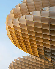 Metropol Parasol