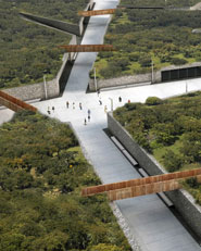 Parklandschaft Tempelhof