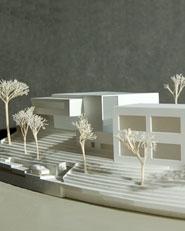 Ampliamento scuole elementari e costruzione asilo nido. Egna