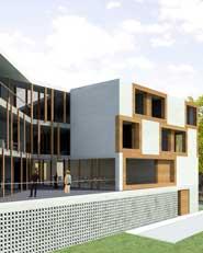 Casa di riposo con 50 posti letto a Salorno