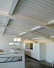 Ghirardelli Architetti