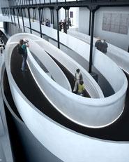 Museum für Konkrete Kunst und Design