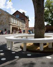 Nicolai Culture Center