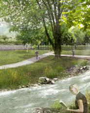 Gartenschau Bad Herrenalb 2017