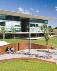 Campus Nord de la UPC