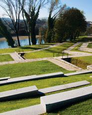 Parco Fluviale di Barcelos