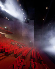 Saint-Nazaire Theatre