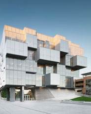 UBC Faculty of Pharmaceutical Sciences / CDRD