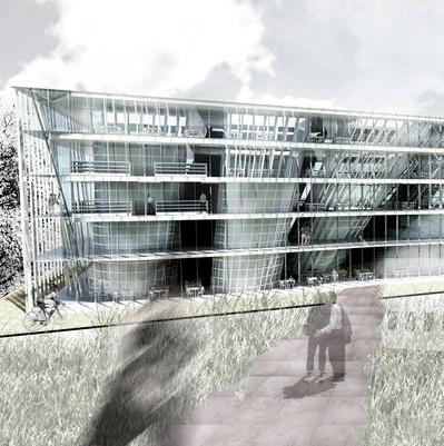 Porifera Central Library