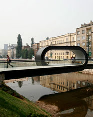 Festina Lente Bridge