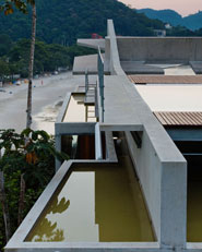 House in Ubatuba