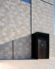 Chiesa del Sacro Cuore e Centro Pastorale