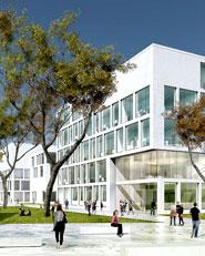 Nano-Institut LMU