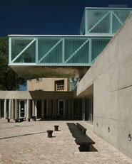 Caraffa Museum