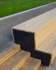Berggruen Museum – Sculpture Garden