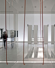 Altagamma - Italian Contemporary Excellence Exhibition