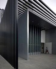 RMIT Design Hub