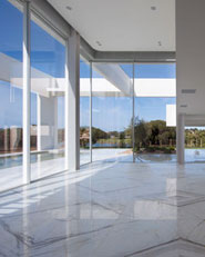 House in Quinta do Lago