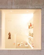 religious bookshop - paulus
