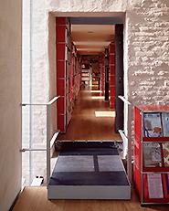 Complesso Palazzo Rocca-Saporiti