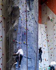 Fontys Sports College