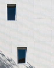 viviendas de alquiler en Gojar