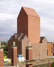 Landesarchiv NRW