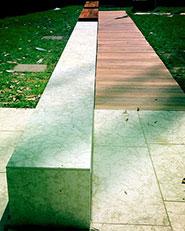 spazio_pubblico