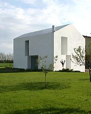Casa a Bozzolo