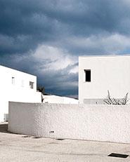 A2M social housing